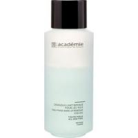 Купить Academie Demaquillant Biphase Pour Les Yeux - Двухфазное средство для снятия макияжа с глаз, 250 мл