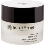 Academie Dermonyl -  Питательный восстанавливающий крем Дермонил, 50 мл