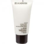 Фото Academie Hydrastiane Moisturizing and Revitalizing Cream - Увлажняющий восстанавливающий крем Гидрастиан, 50 мл