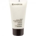 Фото Academie Masque Creme Rehydratant Douceur - Смягчающая восстанавливающая крем-маска, 50 мл