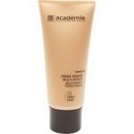 Academie Multi-Effect Tinted Cream 03 Sand - Тональный крем мульти-эффект №3, песочный, 40 мл