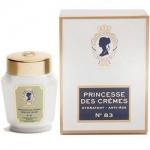 Фото Academie Princesse des Cremes - Увлажняющий восстанавливающий крем Принцесса, 50 мл