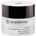Фото Academie Programme Anti-Rougeurs - Программа для снятия покраснений, 50 мл