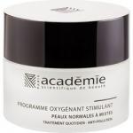 Фото Academie Programme Oxygenant Stimulant - Кислородно-стимулирующая программа, 50 мл