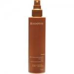 Фото Academie Spray peaux intolerantes SPF 50+ - Солнцезащитный спрей для чувствительной кожи, 150 мл