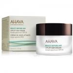 Фото Ahava Beauty Before Age Uplift Day Cream SPF20 - Дневной крем для подтяжки кожи лица, 50 мл