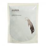 Фото Ahava Deadsea Mud - Натуральная грязь мертвого моря, 400 гр