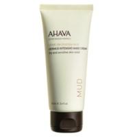 Ahava Deadsea Mud Dermud Intensive Hand Cream - Активный крем для рук, 100 мл