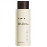 Ahava Deadsea Water Mineral Conditioner - Минеральный кондиционер, 400 мл