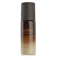 Купить Ahava Dsoc Osmoter Concentrate - Концентрат минералов мёртвого моря, активная сыворотка для увлажнения кожи, 30 мл