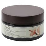 Фото Ahava Mineral Botanic Rich Body Butter Hibiscus & Figa - Насыщенное масло для тела, гибискус и фига, 235 гр