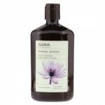 Фото Ahava Mineral Botanic Velvet Cream Wash Lotus&Chestnut - Бархатистое жидкое крем-мыло лотос и каштан, 500 мл