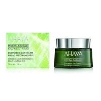 Ahava Mineral Radiance Energizing Day Cream SPF15 - Минеральный дневной крем, 50 мл