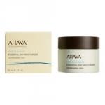 Фото Ahava Time To Hydrate Essential Day Moisturizer -  Базовый увлажняющий дневной крем для комбинированной кожи, 50 мл