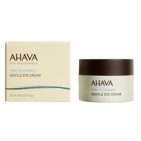 Ahava Time To Hydrate Gentle Eye Cream - Легкий крем для кожи вокруг глаз, 15 мл
