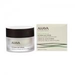 Фото Ahava Time To Revitalize Extreme Day Cream - Дневной крем, восстанавливающий, 50 мл