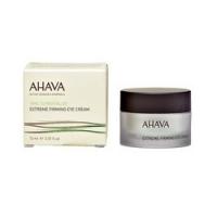 Ahava Time To Revitalize Extreme Firming Eye Cream - Крем для кожи вокруг глаз, восстанавливающий, 15 мл