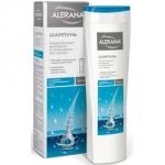 Фото Alerana - Шампунь для жирных и комбинированных волос, 250 мл