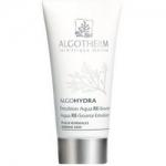 Фото Algotherm AlgoНydra Aqua RE Source Emulsion - Эмульсия для лица Аква, 50 мл