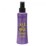 Фото Selective Professional All In One - Маска-спрей 15 в 1 для всех типов волос, 150 мл