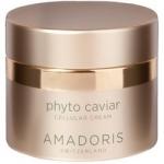 Amadoris Phito Caviar Cellular Cream - Крем интенсивный омолаживающий, Фитоикра, 50 мл