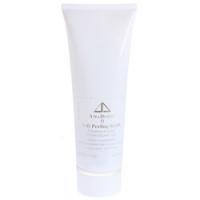 Amadoris Soft Peeling Scrab Cleancer Cream - Пилинг-скраб мягкий очищающий, 250 мл<br>