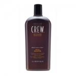 Фото American Crew Classic Daily Shampoo - Шампунь для ежедневного ухода, 1000 мл