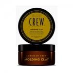 Фото American Crew Classic Molding Clay - Формирующая глина для укладки волос, 85 гр