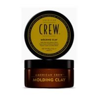 American Crew Classic Molding Clay - Формирующая глина для укладки волос, 85 гр