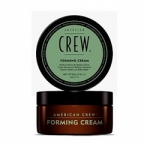 Фото American Crew Forming Cream - Крем для укладки волос, 85 гр
