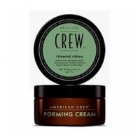 American Crew Forming Cream - Крем для укладки волос, 85 гр