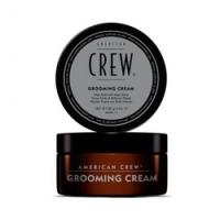 Купить American Crew Grooming Cream - Крем для укладки волос, 85 гр