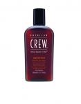 Фото American Crew Liquid Wax - Жидкий воск для волос, 150 мл