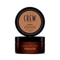 American Crew Pomade - Помада для укладки волос, 85 гр