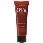 Фото American Crew Superglue - Гель для волос ультра сильной фиксации, 100 мл