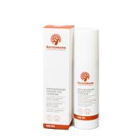 Ангиофарм - Жиросжигающий крем для тела Термослим, 150 мл