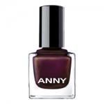 Фото ANNY Cosmetics Beauty Circus of Vanities Collection The Answer is love - Лак для ногтей, тон 47, 15 мл.
