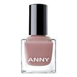 Фото ANNY Cosmetics Colors Cool Attitude - Лак для ногтей, тон 305, 15 мл.