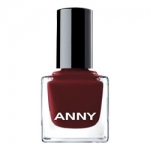 Фото ANNY Cosmetics Colors Dark Night - Лак для ногтей, тон 65, 15 мл.