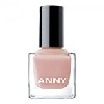 Фото ANNY Cosmetics Colors Make-up - Лак для ногтей, тон 300, 15 мл.