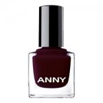 Фото ANNY Cosmetics Colors Mystic Rouge - Лак для ногтей, тон 44, 15 мл.