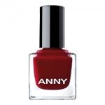Фото ANNY Cosmetics Colors Silent - Лак для ногтей, тон 75, 15 мл.