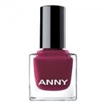 Фото ANNY Cosmetics For Winners Collection Save The Last Dance - Лак для ногтей, тон 109, 15 мл.