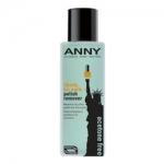 Фото ANNY Cosmetics Liberty for Nails - Polish Remover - Жидкость для снятия лака с экстрактом авокадо, 125 мл