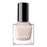 Фото ANNY Cosmetics Nail Polish Ridgefiller - Укрепляющая основа под лак с витамином Е, 15 мл