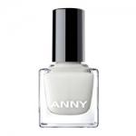 Фото ANNY Cosmetics Сalcium Nail Attack - Средство для укрепления и роста ногтей с кальцием, 15 мл