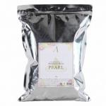 Фото Anskin Pearl Modeling Mask - Маска альгинатная с экстрактом жемчуга, 240 г