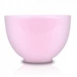 Фото Anskin Rubber Ball 300сс - Чаша для размешивания маски