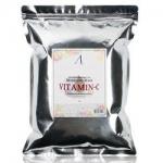 Фото Anskin Vitamin-C Modeling Mask - Маска альгинатная с витамином С, 240 г
