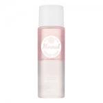 Фото Apieu Lip & Eye Remover Sweet Rose - Жидкость для снятия макияжа, 100 мл